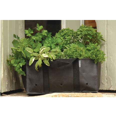 An image of Herb Planting Bag