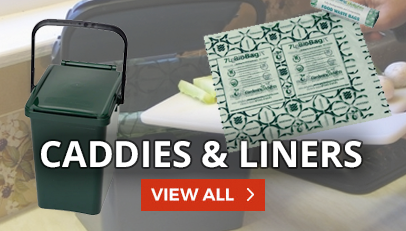 Caddies & Liners
