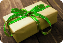 gifts-and-ornaments.jpg