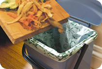 recycling-caddies-and-liners.jpg